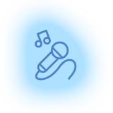 Music<br>Videos
